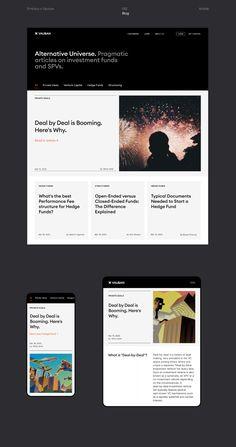 Web Design Mobile, News Web Design, Design Ios, Graphic Design Tips, Site Design, Layout Design, Web Layout, Flat Design, Interface Web