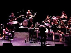 SoWhat YouTube H264Published on Dec 27, 2014 DEL DISCO JAZZING 4 DE LA SANT ANDREU JAZZ BAND JOAN CHAMORRO direccion  SO WHAT con arreglo original para la ocasion de SERGI VERGES http://jazztojazz.com solistas  DIISCLE DATZIRA saxo tenor JOAN MAR SAUQUE trompeta MARC MARTIN piano DICK OATTS saxo alto ARNAU JULIA bateria  AMB  JOSEP TRAVER guitarra CURRO GALVEZ bajo electrico JOAN CODINA trombon CARLES VAZQUEZ saxo baritono VICTOR CORREA tuba
