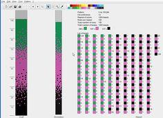 ScreenShot030.bmp (1015×734) http://bizuteria-blond.blogspot.dk/p/wzory-sznurow-szydekowo-koralikowych.html?m=1