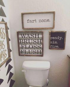 12 fresh small master bathroom remodel ideas