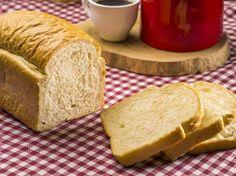 O pão fresquinho ou amanhecido não importa, esse alimento é uma das melhores coisas da vida! Não pod... - Ingrid Sampaio