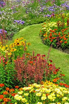 20 Easy Landscaping Ideas for your Front Yard