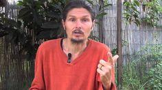 Questions & réponses N°93 - www.regenere.org