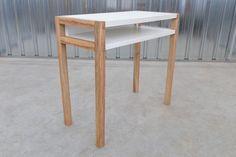 Lello table  - www.cazzacriativa.com
