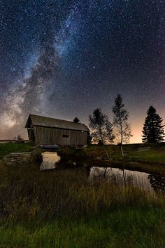 In the Still of the Night by Jessica Hendelman on 500px
