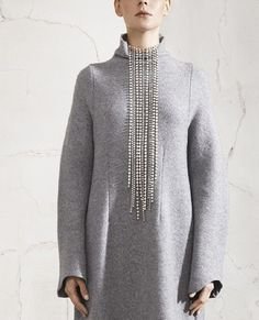 Margiela for H & M - got the necklace :-))))