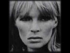 I'll Be Your Mirror - The Velvet Underground and Nico