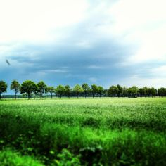 Moerbeke in Oost-Vlaanderen, Oost-Vlaanderen