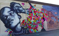 voyage-usa-richmond-street-art03