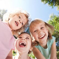 Healthy sun habits ( Ages 8 - 10)  http://qoo.ly/nvrdu