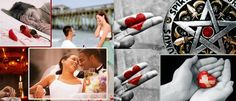 Love spells, lost love spells, save marriage and bring back my ex