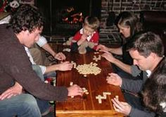 Words and games for families of dyslexic children…part 2 - posted by Lexercise - Re-pinned by #PediaStaff.  Visit http://ht.ly/63sNt for all our pediatric therapy pins
