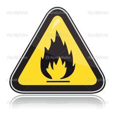 depositphotos_2006409-Yellow-triangular-warning-sign.jpg (1022×1024)
