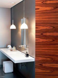 06-seis-projetos-de-lavabos-cheios-de-boas-ideias