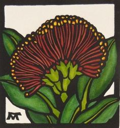 Mary Taylor was born in Devonport, Auckland in She was educated at Auckland University, Teachers College and later, Massey University. She was formerly a teacher and has worked as a professional artist since Teachers College, Mary, Auckland, Dessert Ideas, Gallery, Artist, Amen, Artists