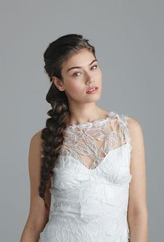 Image detail for -Grecian Hairstyles for Formal Occasions