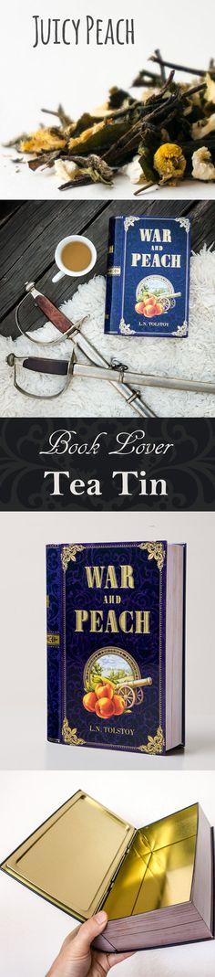 Ilya repin tolstoy reading literature tolstoy pinterest war and peach noveltea tin fandeluxe Image collections