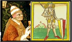 22 Iulie 1456 - De ce sunt trase toate clopotele bisericilor catolice din Europa la amiază? Iancu de Hunedoara este motivul... Princess Zelda, Fictional Characters, Art, Europe, Art Background, Kunst, Performing Arts, Fantasy Characters, Art Education Resources