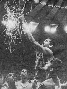 Reggie Miller I Love Basketball, Basketball Legends, College Basketball, Reggie Miller, Nba, Concert, School, College Basket, Concerts