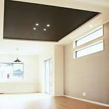 折り上げ天井 の画像検索結果 折り上げ天井 天井 リビング 畳コーナー