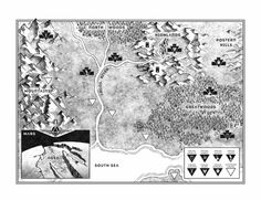 Red_Rising_Map