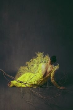 Beautiful and Bewitching Photography-26