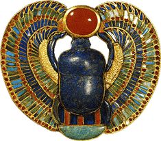 Google Image Result for http://pierotucci.files.wordpress.com/2011/05/winged-scarab.gif%3Fw%3D620