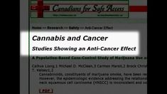 Learn the details about the science of medical cannabis or CBD used for epilepsy, cancer treatment, MS and more at http://www.hempfoods.com.au