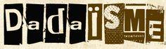 Le DADAISME. Site consacré à ce mouvement artistique : Histoire, grands artistes, présentation des principales oeuvres (attention, pas d'analyse de ces oeuvres). (CLIQUER 2 fois sur l'image pour accéder au site)