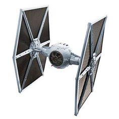 Star Wars TIE Fighter Easy Kit - Revell