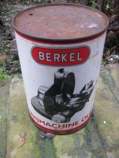 undefined Meat Slicers, Weird Cars, Coffee Cans, Canning, Can, Nostalgia, Kunst, Home Canning, Conservation