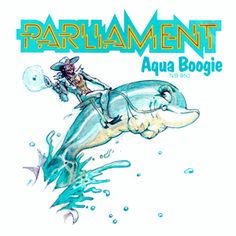 Aqua Boogie (A Psychoalphadiscobetabioaquadoloop) Funk Bands, Music Bands, Full Moon Pictures, Bootsy Collins, Jazz Hip Hop, Parliament Funkadelic, Neo Soul, Music Theory, Black Art