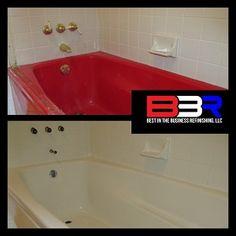 Marvelous Bathtub Refinishing In Longview Texas (903) 916 0221 #bathtub #refinishing  #longview #Texas | Bathtub Refinishing In Longview, Texas (903) 916 0221 ...