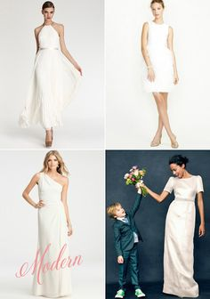 Snippet & Ink | Daily Wedding Inspirations  #perfectwedding