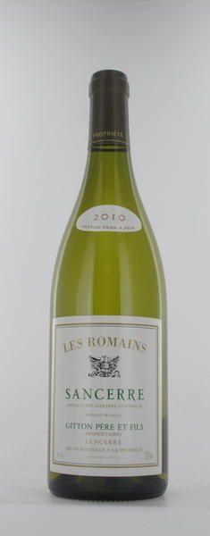 Vi blanc molt bo.  No servir molt fred
