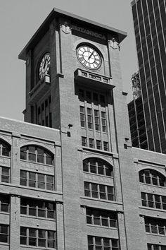 britannica chicago illinois