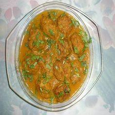 indian vegetarian recipes, Lauki Kofta Curry, Indian Regional Recipes, Indian food,Rajasthain Recipes, Indian Recipe, Marathi Recipe, Maharashtrian Recipe,Tamil Recipe, Telugu Recipe, South Indian Recipe, Bengali Recipe, Gujarathi recipe,marwadi recipe, nagpuri recipe, kolhapuri recipe