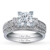Www Jared Com Enement Rings | 19 Best Engagement Ring Jared Images Estate Engagement Ring