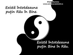 Let Me Down, Yin Yang, Spiritual Quotes, Cool Words, Texts, Motivational Quotes, Spirituality, Memories, Love
