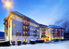 Alphotel Innsbruck Innsbruck, Last Minute Hotel Deals, Top Hotels, Holiday Destinations, Romania, Trip Advisor, Vacation, Mansions, House Styles