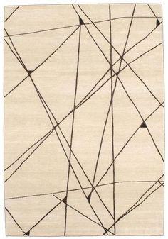 contemporary carpet designs - Google Search
