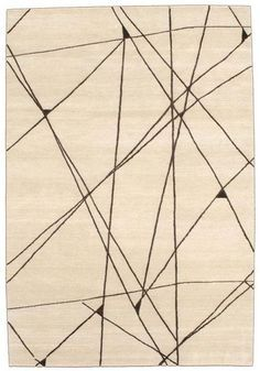 Stile BK Number 14088, Boutique Modern Rugs | Woven AccentsPlease contact Avondale Design Studio