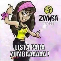 To all the Zumba mammas ; Zumba Meme, Zumba Funny, Zumba Workout Videos, Zumba Toning, Intense Cardio Workout, Zumba Fitness, Killer Workouts, Fun Workouts, Zumba For Beginners
