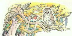 """Hilda Boswell's Treasury of Fairy Tales"" (1962) (https://www.flickr.com/photos/28628523@N08/2897867470/in/set-72157606157075253/)"