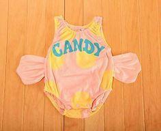BNWT BABY BOY VELVET COTTON JACKET /& PANTS LONG SLEEVE COTTON ROMPER 000-0
