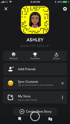 add me on snap !!  INSTAGRAM: ashleyselfcare PINTEREST: tallpretty_