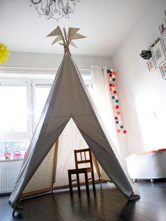 New BIG teepee sold via Moozlehome.com $149  https://www.etsy.com/listing/129831883/big-teepee-no-poles-plain-fabric-tent?ref=shop_home_active