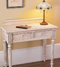 Ways to Distress Furniture How To Distress Wood Furniture