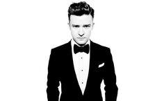 """Justin Timberlake """"Mirrors"""""""