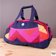 1fd502300acb7 Najlepsze obrazy na tablicy Men s accessories - Backpacks (18 ...